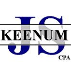 Jason S. Keenum, CPA, P.A.